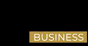 PML Business